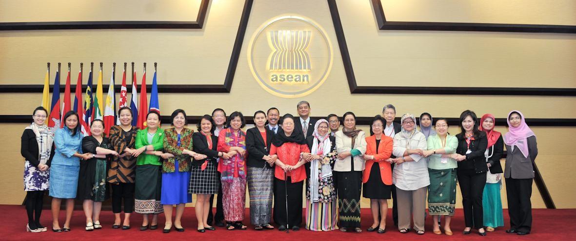 women asean1